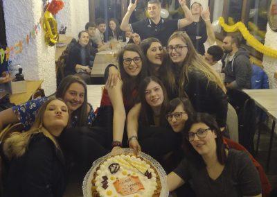 iRais Dossena cooperativa sociale Valle Brembana Bergamo i Raìs gruppo giovani servizi mirasole trattoria alpina formaggio miniere ol minadur minadùr